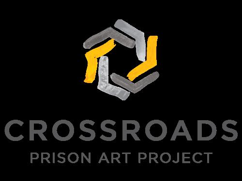 Prison Art Project